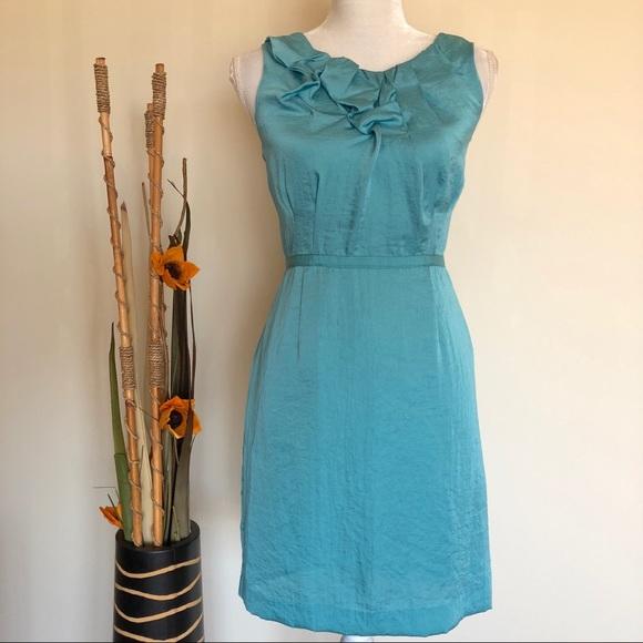 1f0c9e3c15 LOFT Dresses   Skirts - LOFT